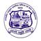 Government Paluram Dhananiya Commerce and Arts College, Raigarh