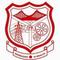 Government Polytechnic College, Perinthalmanna