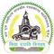 Government Sant Guru Ghasidas PG College, Kurud