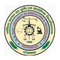 Govind Ballabh Pant University of Agriculture and Technology, Pantnagar