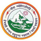 Hemwati Nandan Bahuguna Garhwal University, Pauri Garhwal