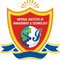 Imperial Institute of Management and Technology, Haldwani