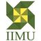 Indian Institute of Management Udaipur