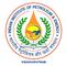 Indian Institute of Petroleum and Energy Visakhapatnam