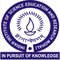 Indian Institute of Science Education and Research Mohali