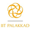 Indian Institute of Technology Palakkad