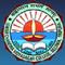 Ishwar Chandra Vidyasagar College, Tripura