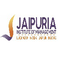 Jaipuria Institute of Management, Jaipur