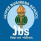 Jaypee Business School, Noida