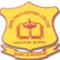 Johri Professional College, Bhopal
