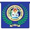 KP Higher Education Institute, Jhalwa