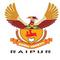 Kalinga University, Raipur