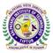 Kalpataru Institute of Technology, Tumkur