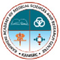 Kamineni Academy of Medical Sciences and Research Centre, Hyderabad