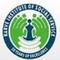 Karve Institute of Social Service, Pune