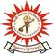 Kazi Nazrul University, Burdwan
