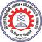 Birla Institute of Technology, Mesra, Jaipur Campus