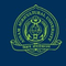 Lakhimpur College of Veterinary Science, Lakhimpur