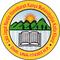 Lala Jagat Narayan Himotkarsh Kanya Mahavidyalya, Una