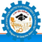 Shree Santkrupa Institute Of Engineering And Technology, Satara