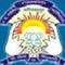 Rajeev Gandhi Government Post Graduate College, Ambikapur