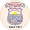 Aggarwal College, Ballabgarh