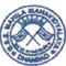 BSS Mahila Mahavidyalaya, Dhanbad