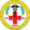 Datta Meghe Institute of Medical Sciences, Wardha