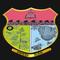 Government Arts College, Coimbatore