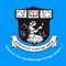 NGM College, Coimbatore