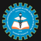Saveetha Institute of Medical and Technical Sciences, Chennai