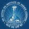 Sri Sathya Sai Institute of Higher Learning, Prasanthi Nilayam
