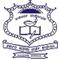 Government First Grade College, Vijayanagar