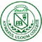 Anwarul Uloom College, Hyderabad