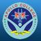 Apollo College, Anjora