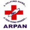Arpan Institute for Mentally Handicapped Children, Rohtak