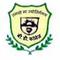 BD College, Patna