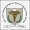 BPS Government Medical College for Women, Sonepat
