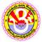 BVK College, Visakhapatnam