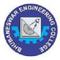 Bhubaneswar Engineering College, Bhubaneswar