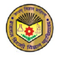 Brijlal Biyani Science College, Amravati