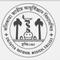 Calcutta National Medical College, Kolkata