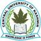 Central University of Kashmir, Srinagar