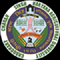 College of Basic Sciences and Humanities, Chaudhary Charan Singh Haryana Agricultural University, Hisar
