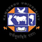 College of Dairy Science, Amreli