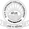 DAV Centenary College, Faridabad