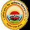 D P Vipra College, Bilaspur