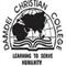 Damdei Christian College, Motbung