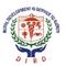 Delhi Institute of Rural Development, Nangli Poona, Delhi
