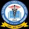 Delhi Pharmaceutical Sciences and Research University, New Delhi